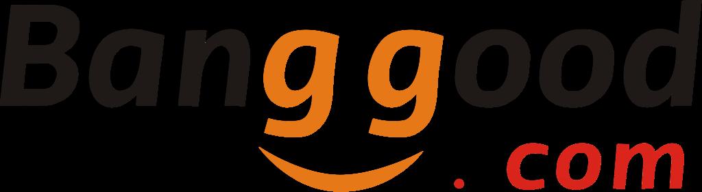 Logo of BangGood.com